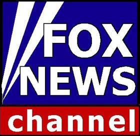 Fox-News-logo-sized