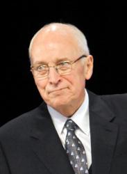 Frail-Cheney-sized