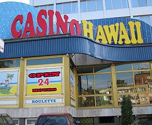 Ccc concorde casino