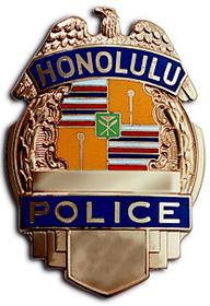 HPD-Badge-sized