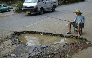 fishing_in_a_pothole-sized