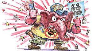 republican-no-sized