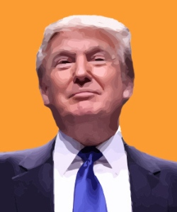 Donald-Trump-7-sized