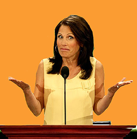michele-bachmann-shrug-sized