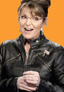 Sarah-Palin-Moma-Biker-08-sized