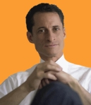 Anthony-Weiner-sized