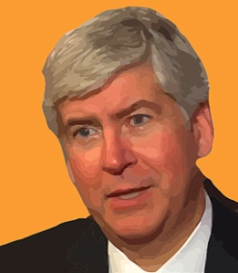 Michigan-governor-rick-snyder-sized