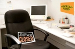 office-closed-sized