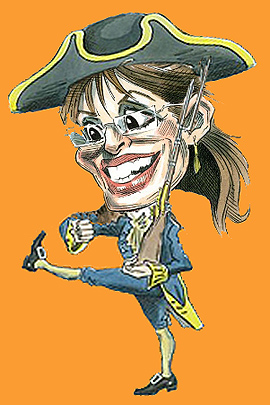 Sarah-Palin-Paul-revere-sized