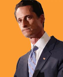 Weiner-and-the-look-sized