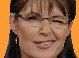 Winky-Sarah-Palin-sized