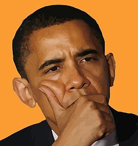 Barack-Obama-pensive-sized