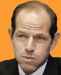 Eliot-Spitzer-02-sized