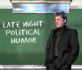 Late-night-political-humor-20