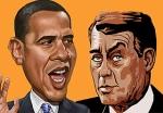 Obama-and-Boehner-sized