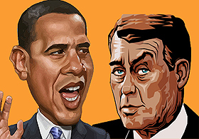 Obama-and-Boehner-sized
