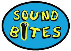 Soundbites-02-sized