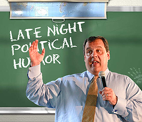 Late-night-political-humor---christie-sized