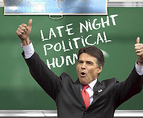 Late-Night-Political-Humor-Perry-sized