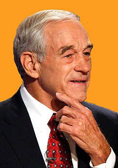 Ron-Paul-Eyebrow01-sized