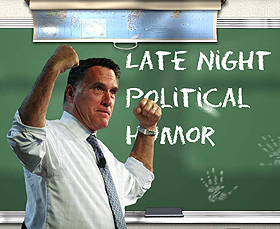 Late-Night-Political-Humor---Romney-Sized