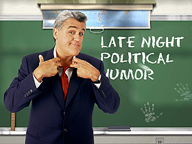 Late-night-political-humor-Leno-sized