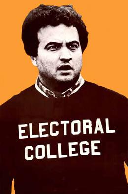 belushi-electoral-college-sized