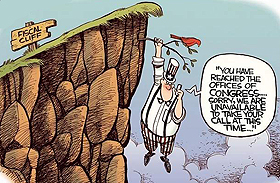fiscal-cliff-sized