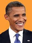 Barack-Obama-small