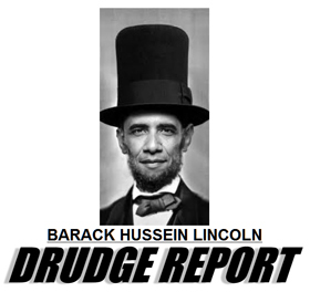 Drudge-Report-28Dec2012-sized