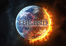end-of-the-world-sized