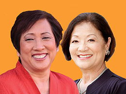 Hanabusa-and-Hirono