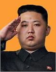 Kim-Jong-Un-small