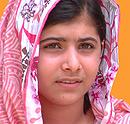 Malala-Yousafzai-small