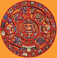 mayan-calendar-sized