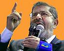 Mohammed-Morsi-small