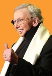 Roger-Ebert-sized