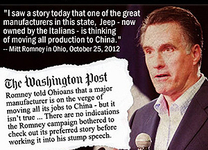 Romney-Jeep-Lie-sized