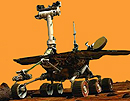 The-Mars-Rover-small