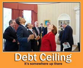 debt-ceiling02-sized