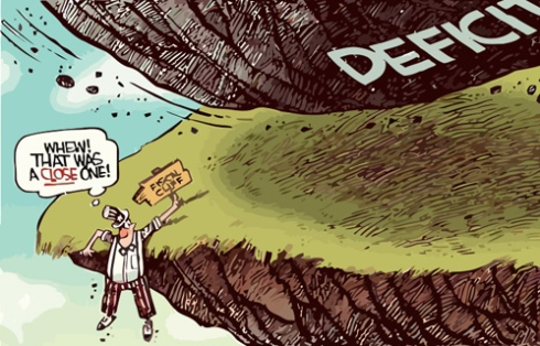 Fiscal-Cliff-Deficit-sized