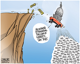 fiscal-cliff03-sized