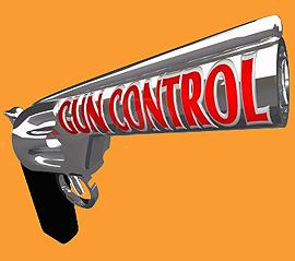 gun-control-sized