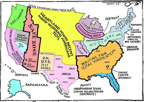 How-the-ultra-conservative-sees-America-sized