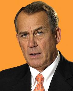 John-Boehner-02-sized