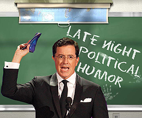 Late-night-political-humor-colbert-sized