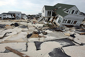 Ortley-Beach-New-Jersey-Houses-damaged-by-hurricane-Sandy-sized