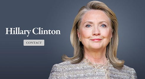Clinton-Website-sized