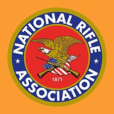National_Rifle_Association-sized