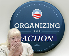 organizing-for-action-sized